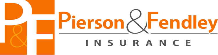 Pierson and Fendley Insurance homepage